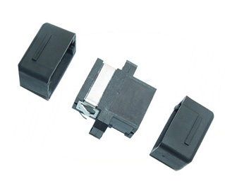 小尺寸MPO 插图