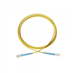 Original Factory Low Loss Chart Splitter Plc 1*8 -