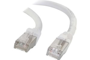 UTP patch cord-STP
