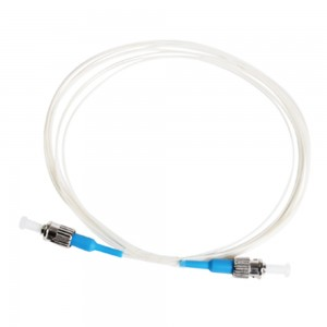 FCUPC Simplex 900um Fiber Optic Pigtail Suppliers
