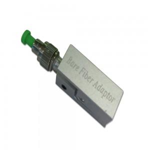 FCAPC Bare Adapter