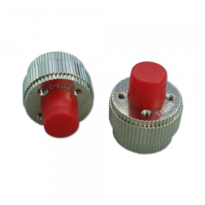 Continuously Variable Attenuators,FC Variable Optical Fiber Attenuator