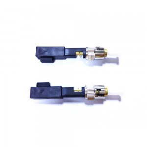 ST Fast Connector