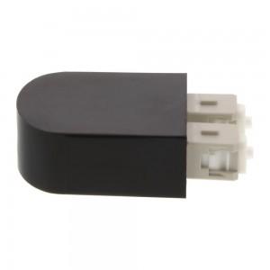 SC Fiber Optic Loopback Adapter