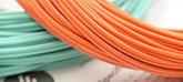 0014702_fiber-patch-cables_300