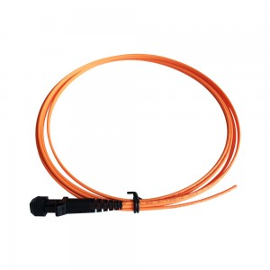 MTRJ 2.0mm Fiber Optic Pigtail